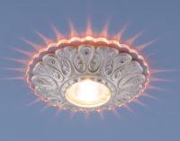 2.а. №1.5 светильники для натяжных потолков